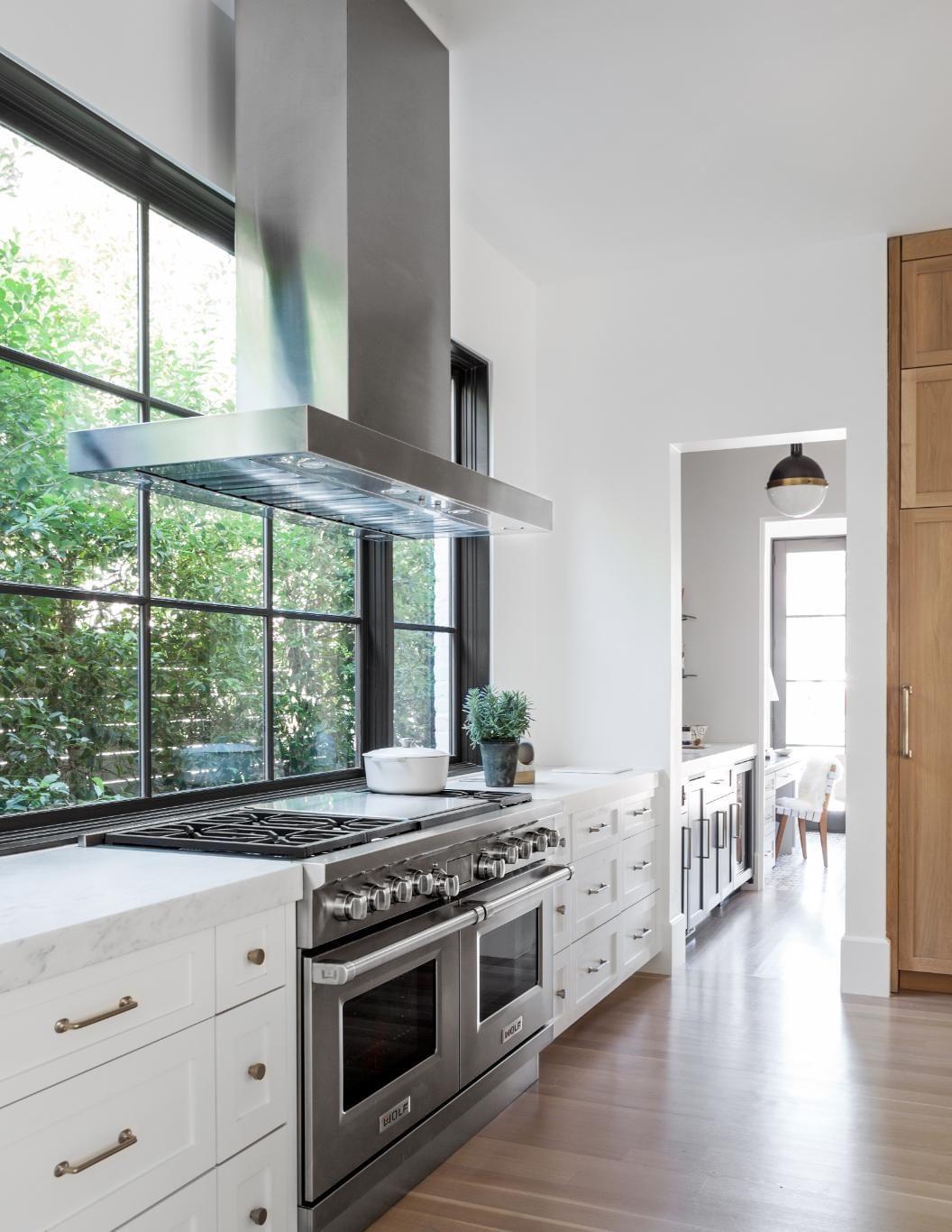 40+ Modern kitchen cabinets near me ideas in 2021