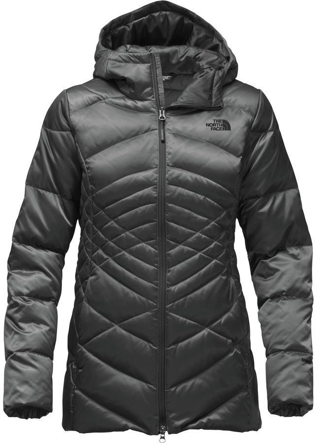 The North Face Aconcagua Hooded Parka Women's | Womens