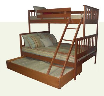 Bunk Beds In Toronto Canada The Bunk House Bunk Beds Kids