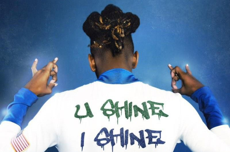 """YNW Melly Releases New Album """"We All Shine"""" Streaming"""