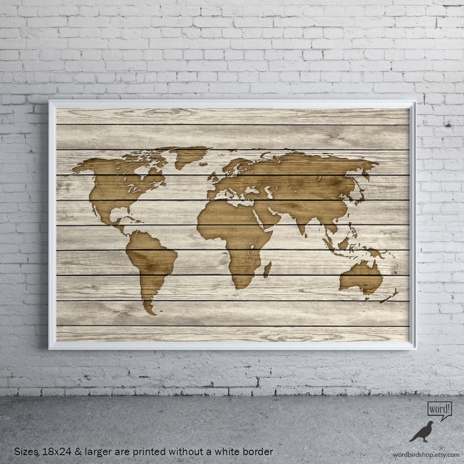Country decor stores near me map