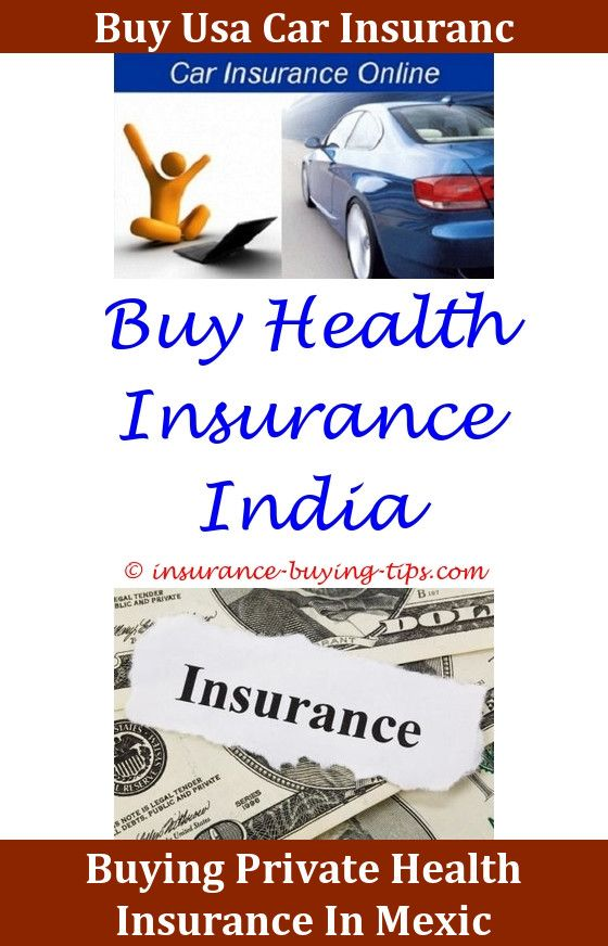 insurance buying tips best tips for buying home insurance should