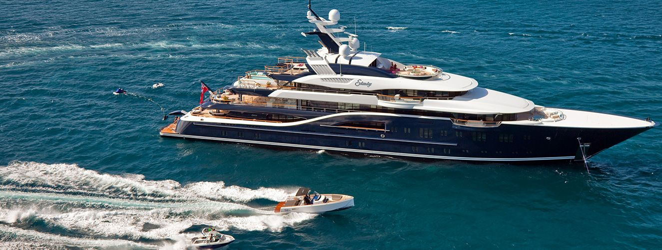Home Yacht Rental Yacht Luxury Yachts