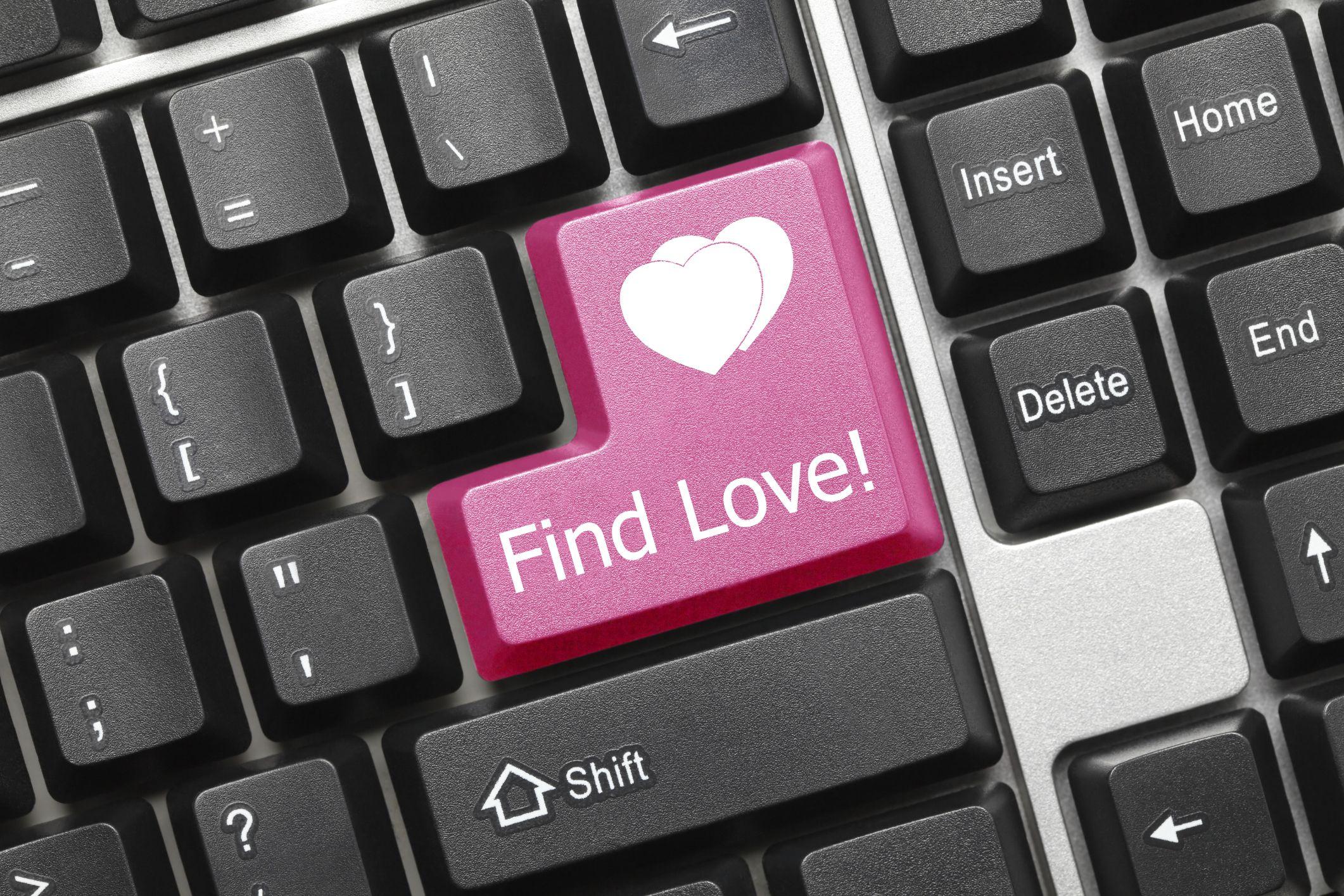 Dating sites in jhansi