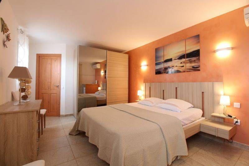 Chez Bati 20137 Porto Vecchio En 2020 Logement Gite Corse Du Sud