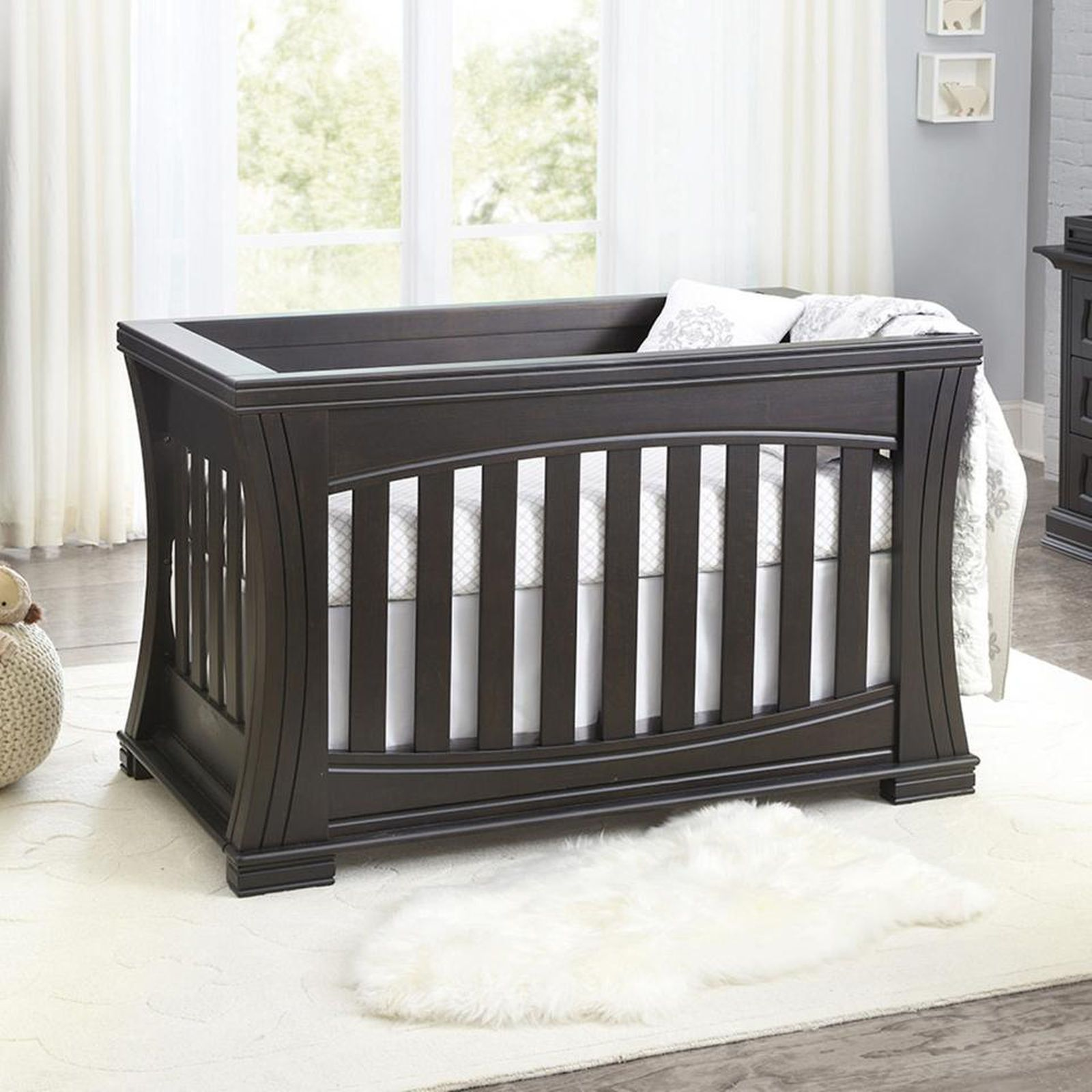baby best day top love babydotdot all mothers davinci rated cribs that convertible bed