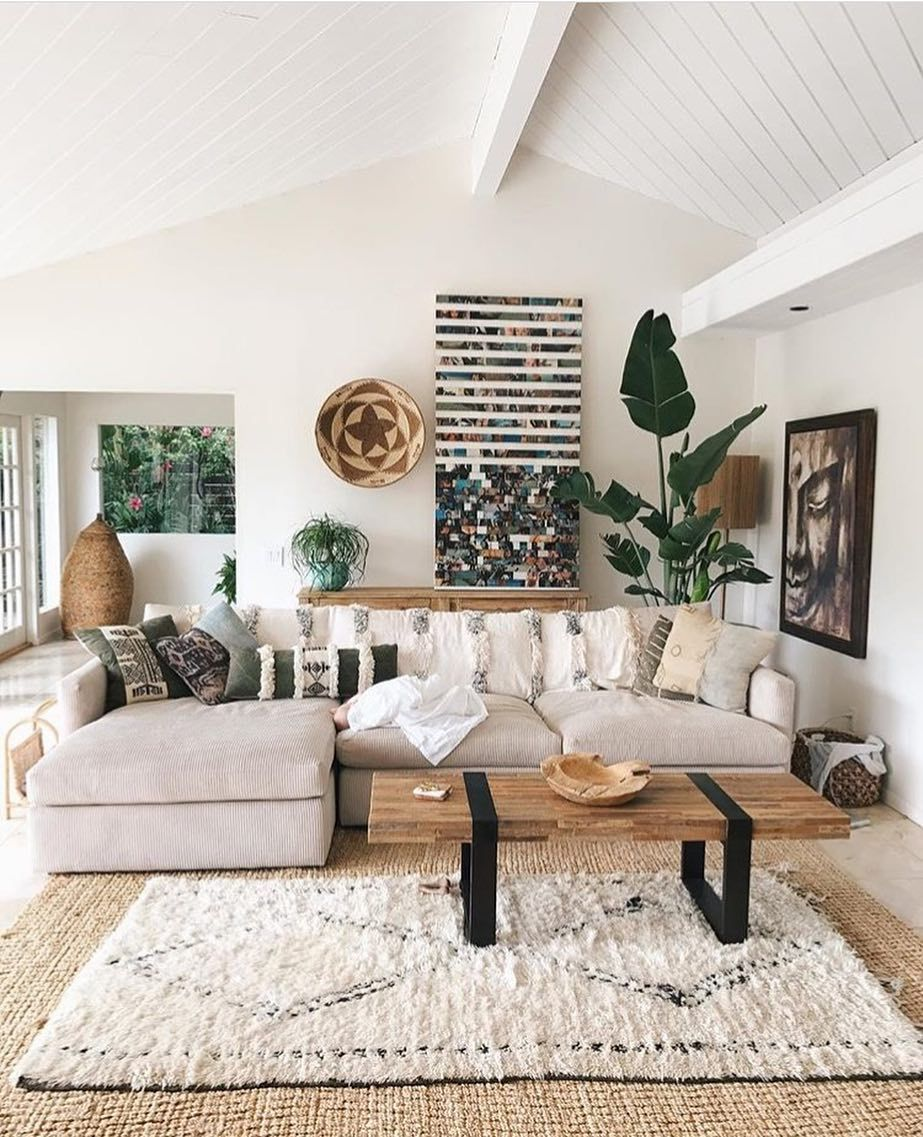 2 250 Me Gusta 42 Comentarios Ash Eclectic Collective Shop Eclectic Collective E Bohemian Style Living Room Living Room Decor Colors Summer Living Room Performance art theatre in new york, new york. pinterest