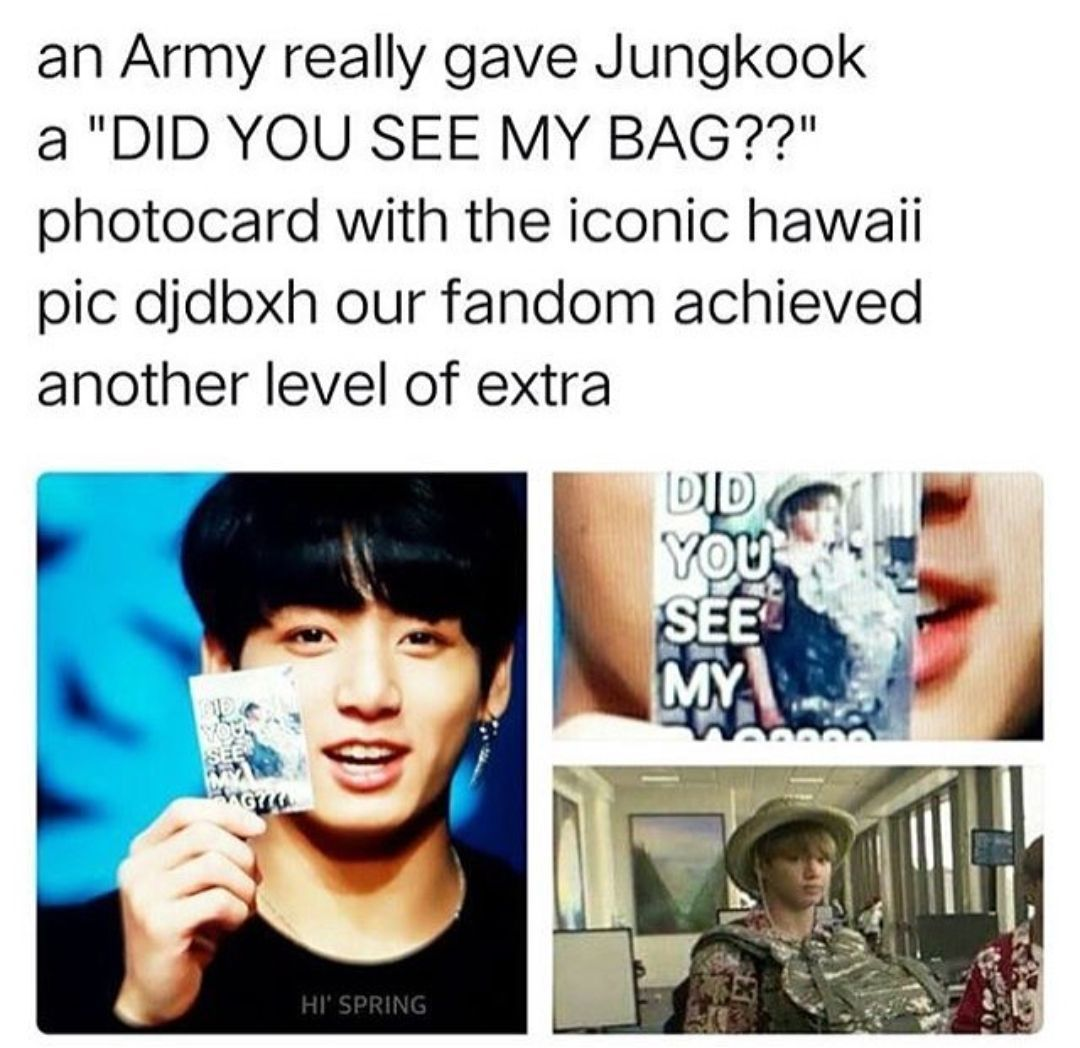 """#wattpad #fanfiction Unknown: My dick feels so nice Jungkook: Well... that's nice to know. Jungkook: But.. excuse me, sir. You misspelled """"duck"""" -innocent Jungkook -daddy kink + other kinks ┐( ̄ヮ ̄)┌ -BxB -smut (obviously)(͡° ͜ʖ ͡°) 8/1/2018- #30 in fanfiction 26/1/2018- #19 in fanfiction 27/1/2018- #15 in fanfiction 17..."""