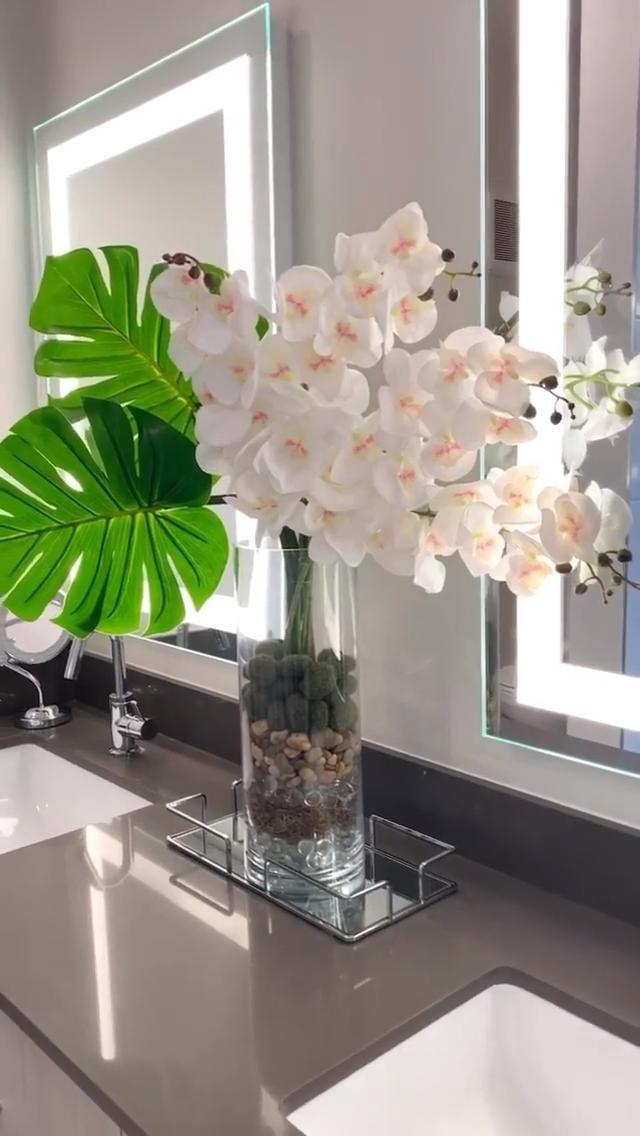 Superb Flower Arrangement