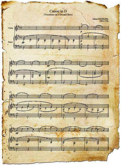 Google Image Result for http://www.harmoniousmusic.com/blog/wp-content/uploads/2009/09/PachelbelsCanonpg1.jpg