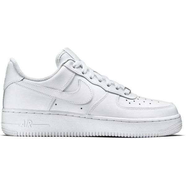 Buy Nike Air Force 1 Gs Low Pink White Grade School Size Nike Air Nike Air Force Nike