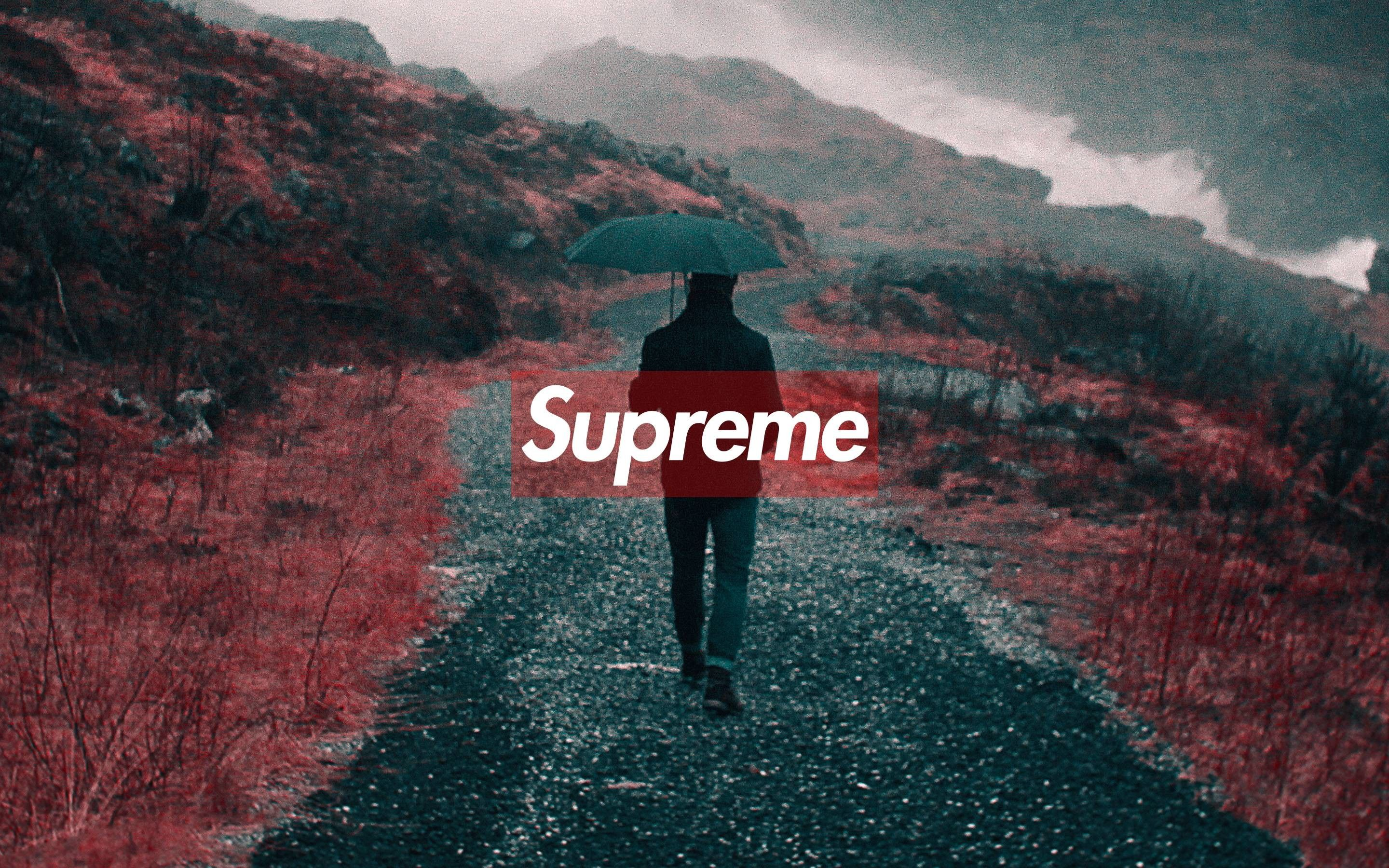 2880x1800 Supreme Wallpapers Album On Imgur Supreme Wallpaper Wallpaper Pc Cool Wallpaper