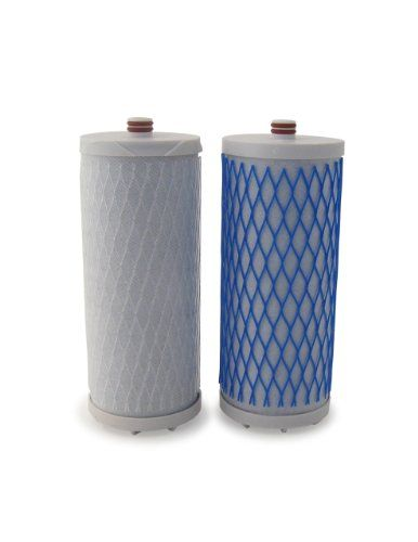 Aquasana Aq 4035 Drinking Water Filter Replacement With Images