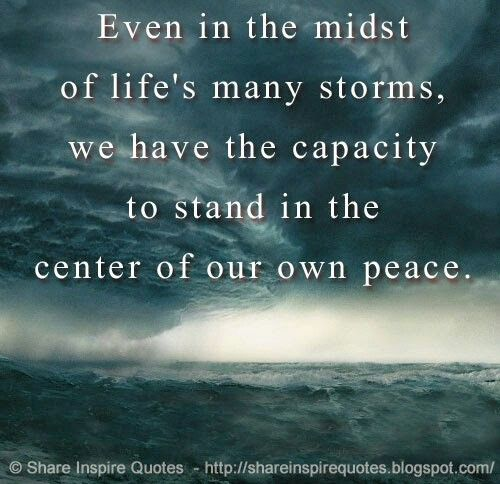 """Famous Quotes About Peace Pinkerri Callies On """"""""""""""""quotez""""""""""""""""  Pinterest"""