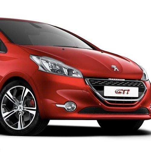 French car manufacturer Peugeot recently announced the UK pricing ...