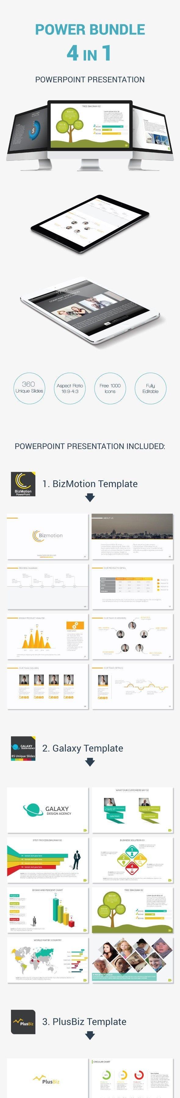 Analyse Analysis Biz Chart Client Corporate Creative Data