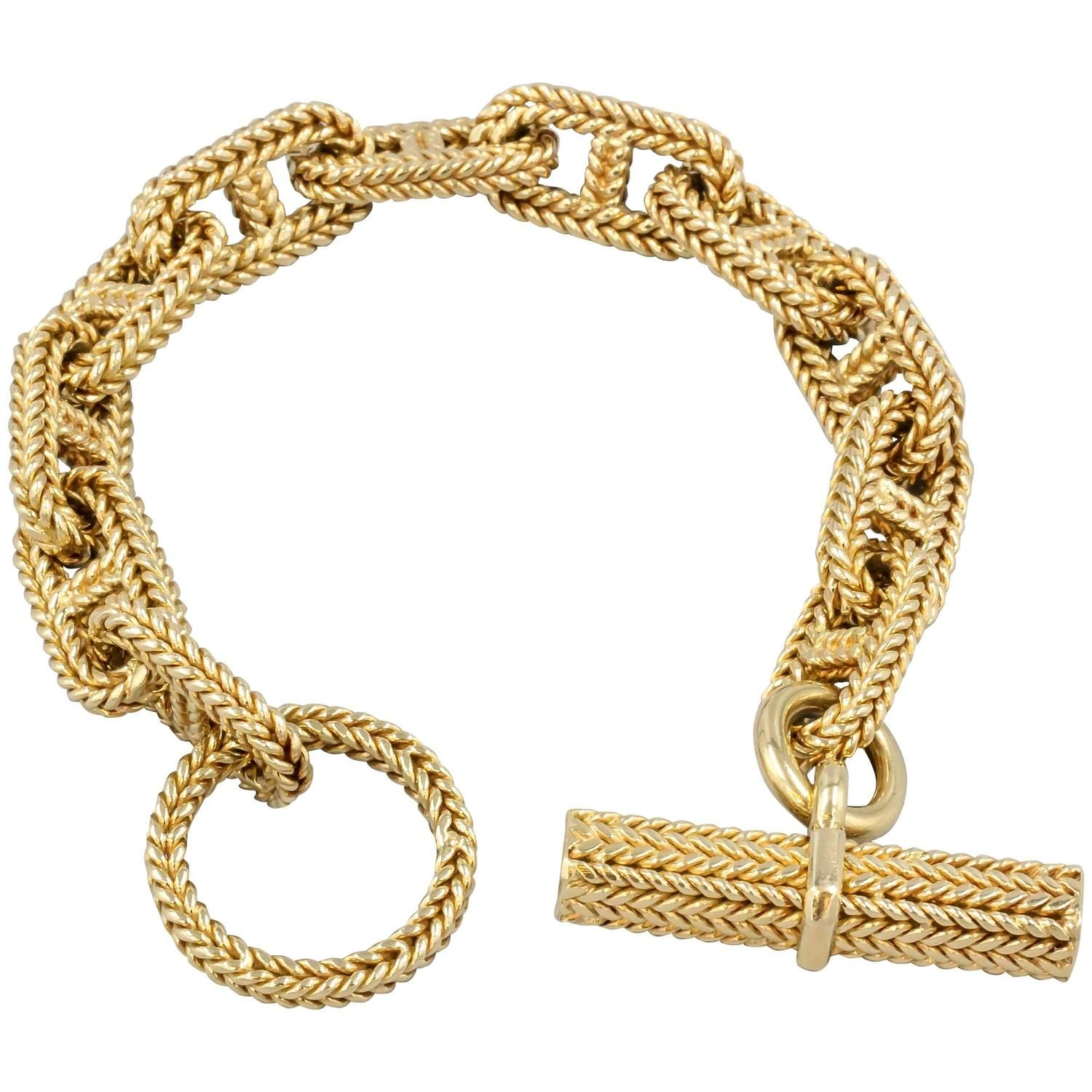 large buy shop piace agra en price affordable baku mi az gold in bracelet