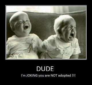 ha ha ha.......... #clever