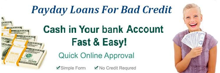 Online payday loan georgia image 8