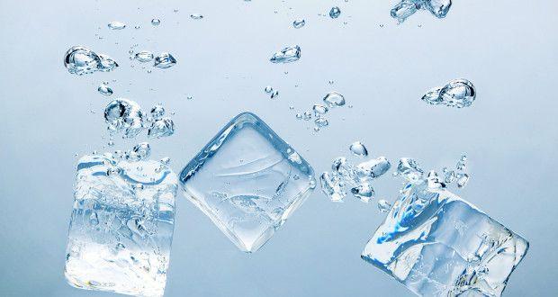 12 lý do nên uống nước ấm thay vì nước lạnh - Blog Hồ Hòa