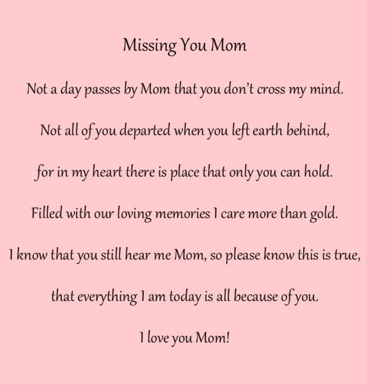 For My Mom And Dadmiss Them Both So Much Mama Pinterest