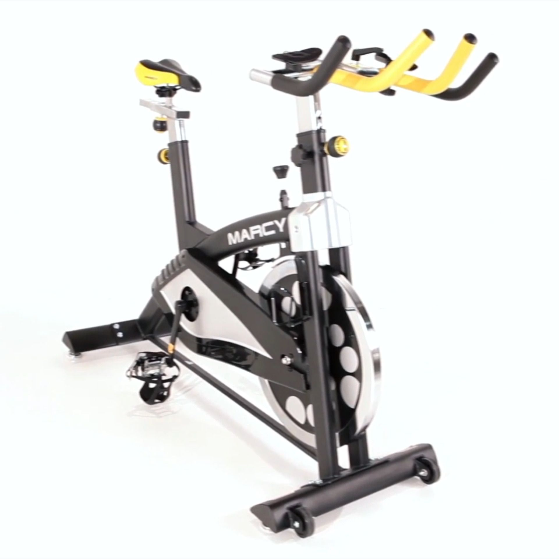 Nordictrack Recumbent Exercise Bike Biking Workout Recumbent Bike Workout Exercise Bike Reviews