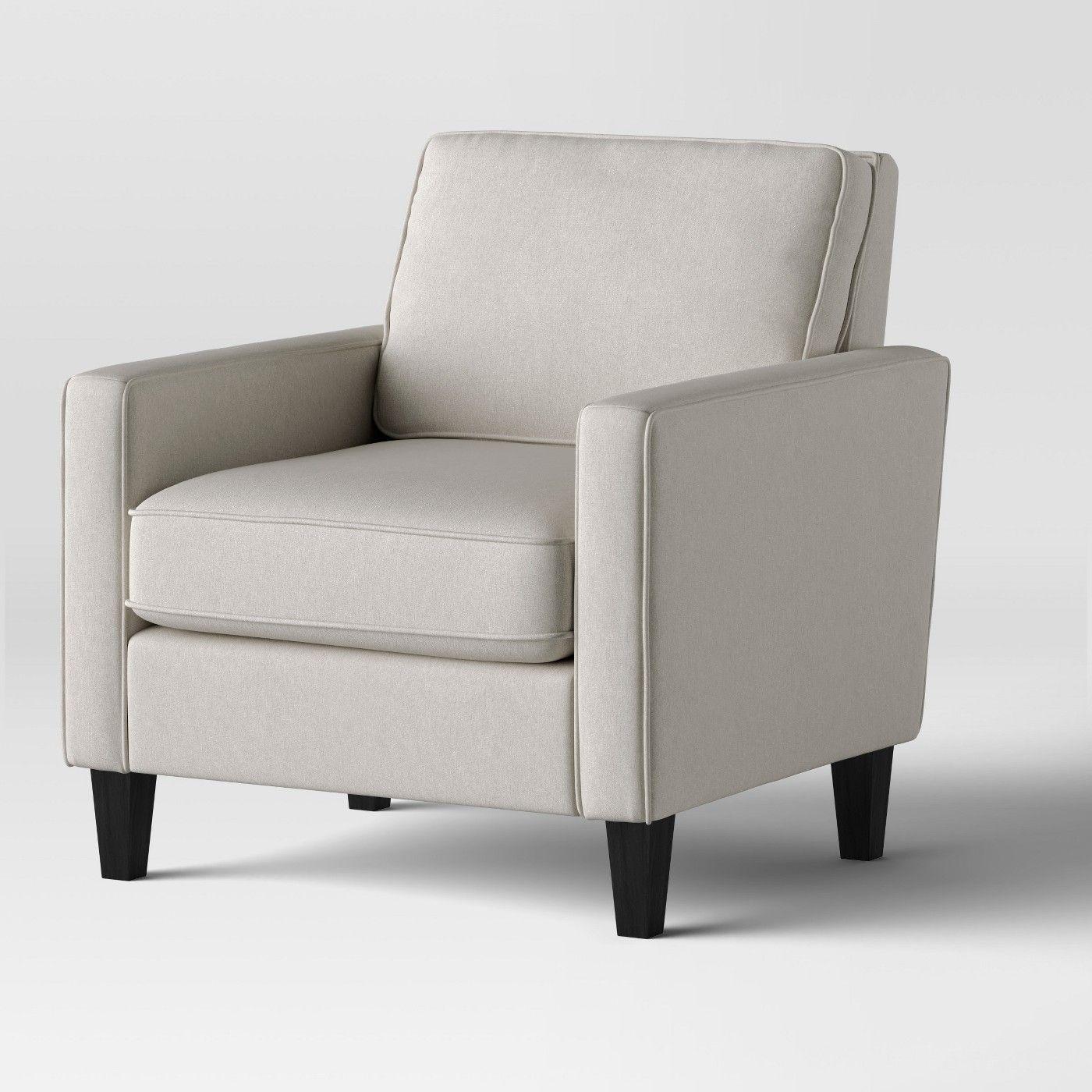 Sleeper Chair Modern House