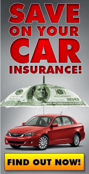 How To Get One Day Car Insurance Car Insurance Car Cheap Car