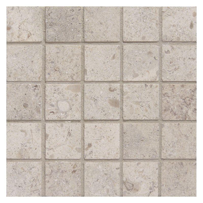 Shell Tile Sheets Square 1 Inch Seashell Mosaic Pattern Pearl Tile Shell Tiles Backsplash Tile Design