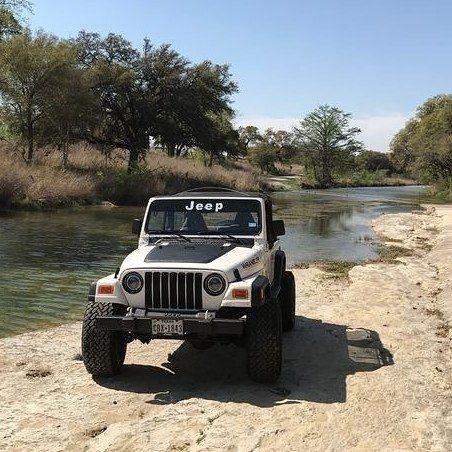 Jeepgirl Jeep Jeeplife Jeepsonly Jeepcraze Jeepbeach Jeeplover Carbibi Jeep Life Jeep Monster Trucks