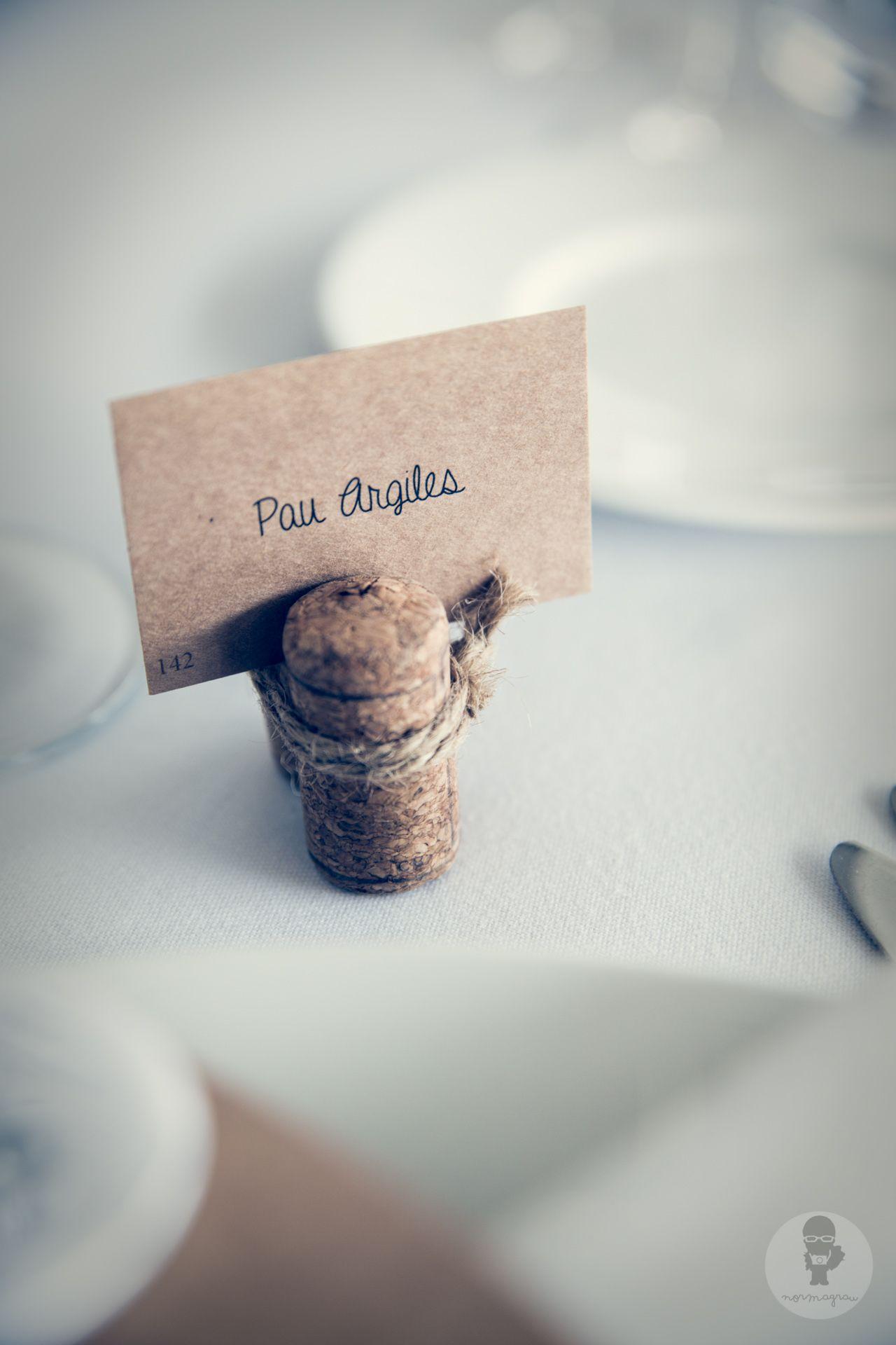 Pin de Lluïsa Gispert en Ideas per la casa   El blog de la boda, Boda y  Uñas boda
