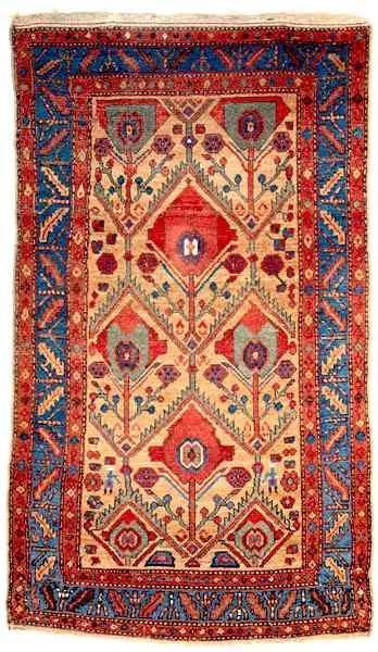 The J P Willborg Shirishabad Rug Rugs On Carpet Rugs Patterned Carpet