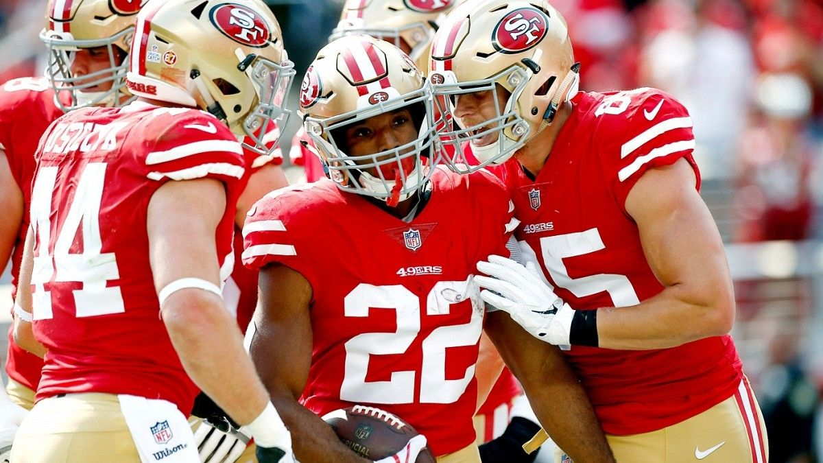 49ers Early Season Pretenders? How the NFL Pundits Are