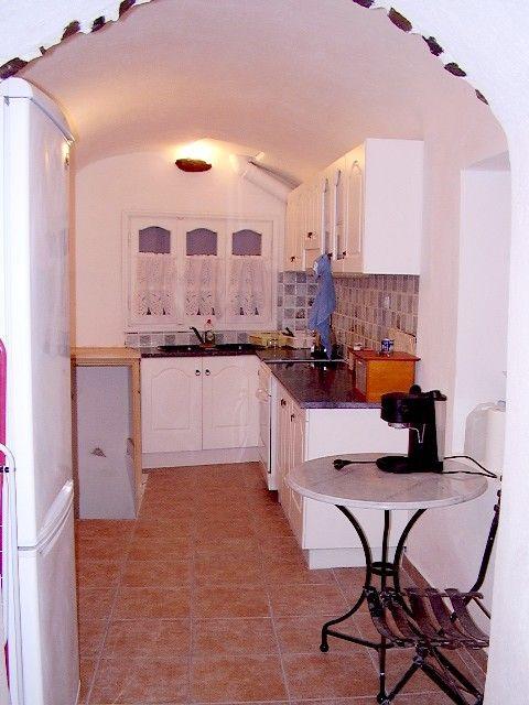 greek kitchen design. Greek Kitchen  My Big Fat Kitchen Pinterest