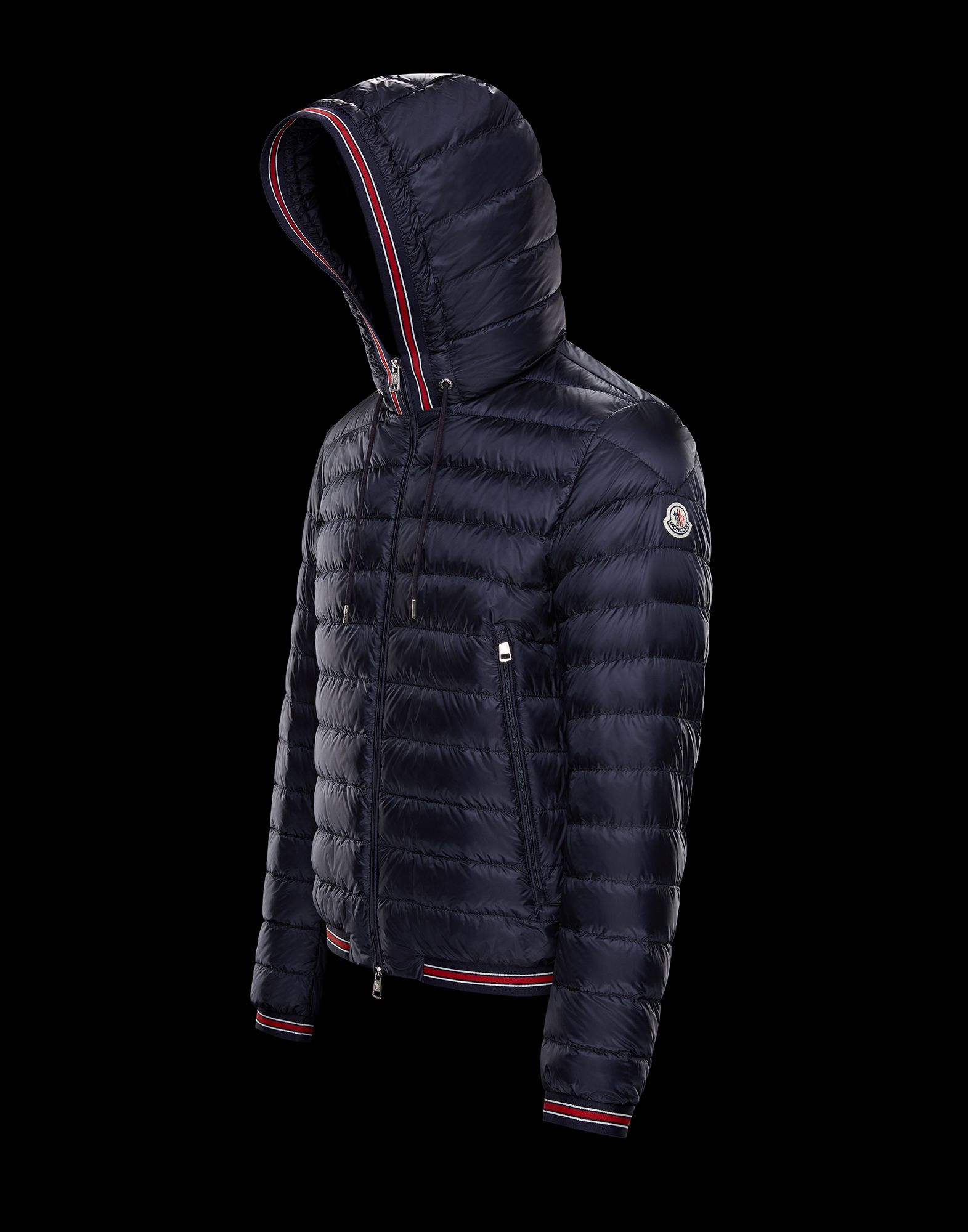 39147f168 Moncler ELIOT in Outerwear for men