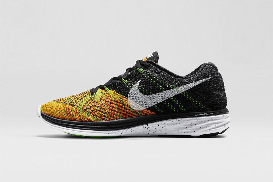 huge selection of e0ccb 8fe5c ... promo code for nike flyknit lunar 3 limited edition f90e1 7a7aa