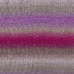 Knit Picks Chroma in Regency