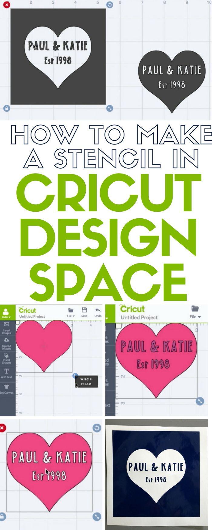 Cricut Design Space No Machine Found:  Easy diy crafts rh:pinterest.com,Design