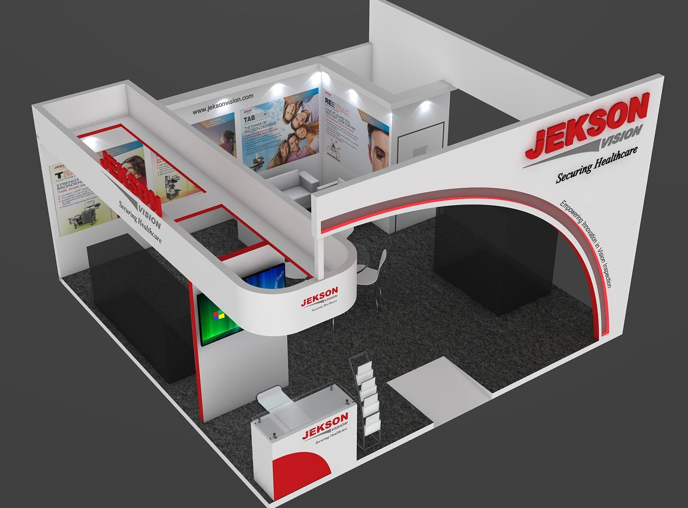 Exhibition Stand Design Egypt : Pin by beyman advertising on exhibition stands in egypt u2013 beyman