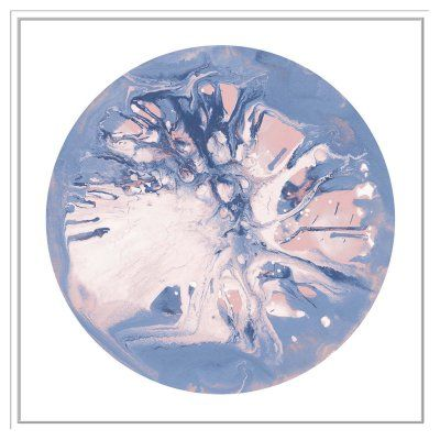 Ptm Images Spin Art 22 Framed Canvas Wall Art Spin Art Framed Canvas Wall Art Oversized Art