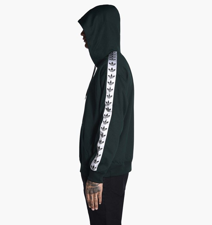 best quality special sales new arrival caliroots.com TNT Tape Hoodie adidas Originals BS4689 339728 ...