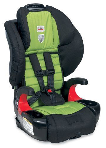 Here Youll Find The Best Car Seats For Toddlers Over 40 Lbs Up To Around 100 These Are Highest Rated And Selling
