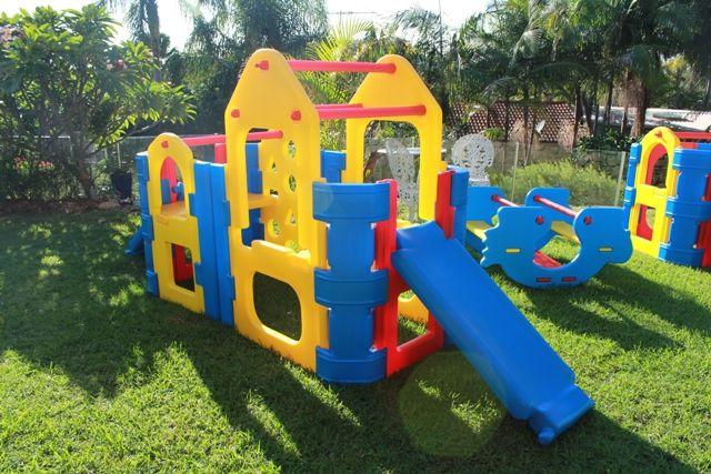 Childrens Play Equipment   Google Search | Childrenu0027s Play Equipment |  Pinterest | Plays