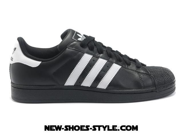 buy adidas shoes cheap