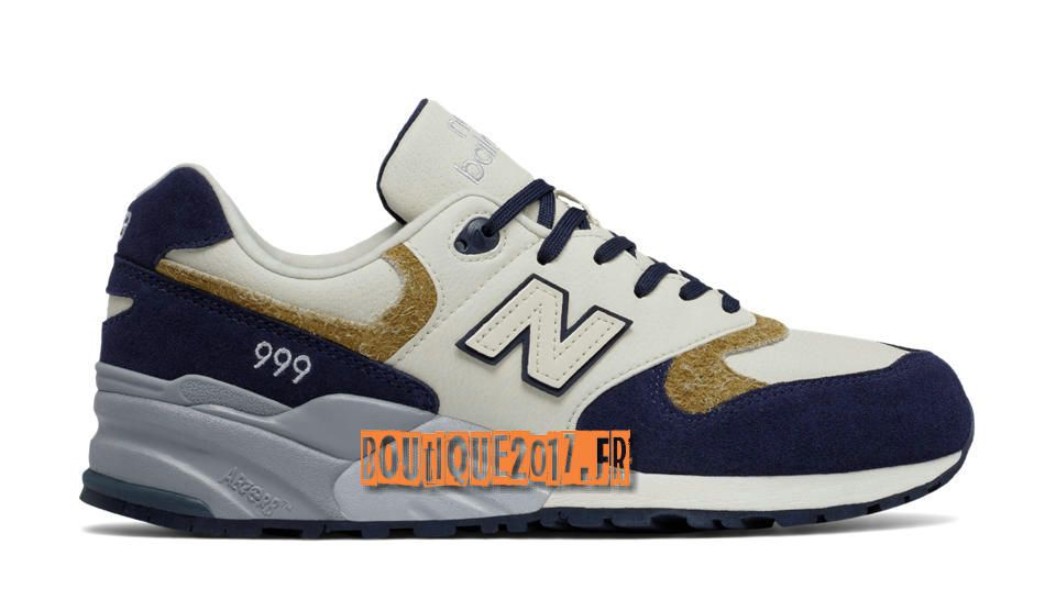 the latest 9b601 3ead3 New Balance 999 90s Running Reflective boutiqut2017 Pigment ...