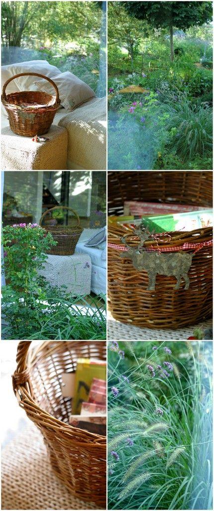Ein Schweizer Garten Garten Ein Schweizer Garten Weiden
