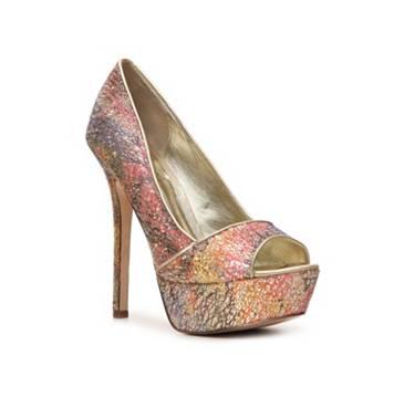 f7874cb79a71bd Shop Womens Shoes  Pumps   Heels – DSW