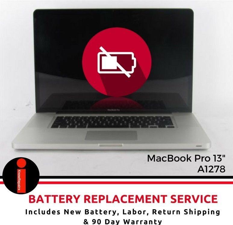Pin by iKnowRepairs on MacBook, MacBook Air & MacBook Pro