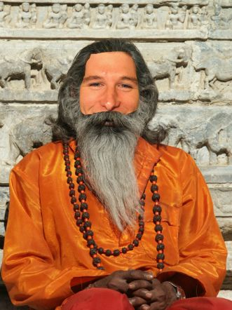 Galli as a Guru