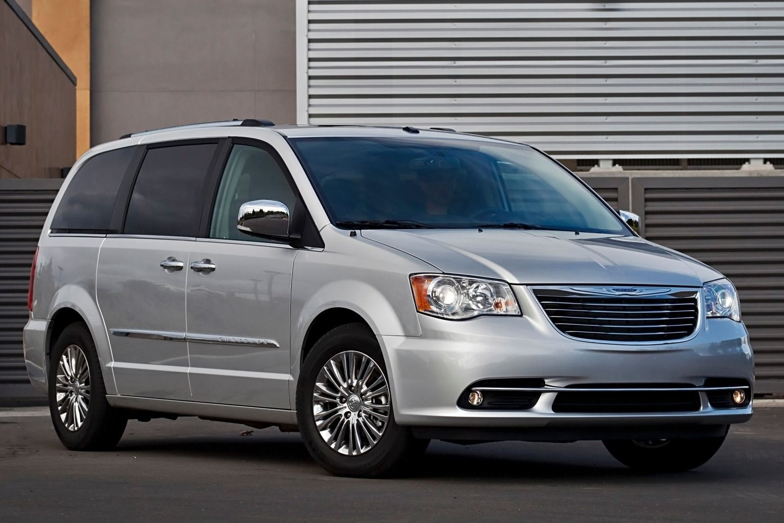 11+ Dodge caravan seating capacity 7 inspirations